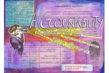 accountability_100dpi.jpg