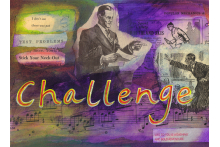challenge_100dpi.jpg