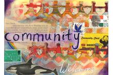 community_100dpi.jpg