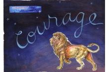 courage_100dpi.jpg