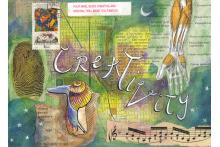 creativity_100dpi.jpg