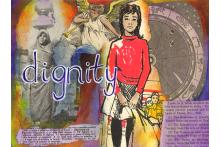 dignity_100dpi.jpg