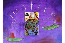 justice_100dpi.jpg