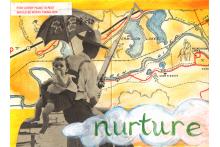 nurture_100dpi.jpg