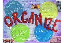 organize_100dpi.jpg