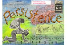 persistence_100dpi.jpg