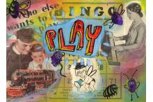 play_100dpi.jpg