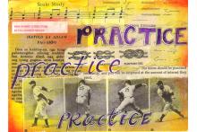 practice_100dpi.jpg