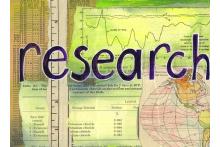 research_100dpi.jpg
