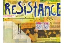 resistance_100dpi.jpg