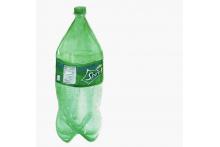 sprite_bottle_2016.jpg