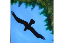 utc_panel_22_-_eagle.jpg