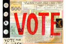vote_100dpi.jpg